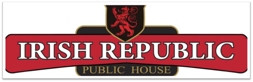 Irish Republic Public House